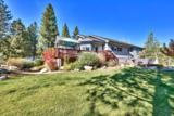 76595 Aspen Drive - Photo 5