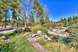 76595 Aspen Drive - Photo 9