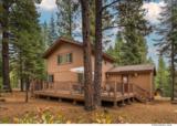 1505 Logging Trail - Photo 20