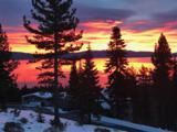 990 Big Pine Drive - Photo 1