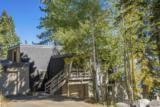 990 Big Pine Drive - Photo 2