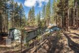 5609 Grizzly Road - Photo 21