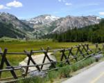 400 Squaw Creek Road - Photo 17