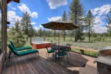 12368 Frontier Trail - Photo 4