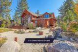 11655 Henness Road - Photo 1