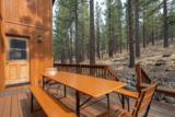 342 Skidder Trail - Photo 18