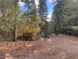 13079 Hillside Drive - Photo 2