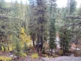 13079 Hillside Drive - Photo 5