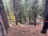 13079 Hillside Drive - Photo 8