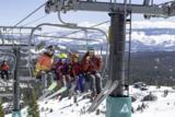 11591 Snowpeak Way - Photo 19