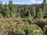 13952 Alder Creek Road - Photo 1
