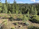 13952 Alder Creek Road - Photo 2