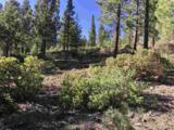 13952 Alder Creek Road - Photo 6