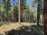 171 Big Grizzly Road - Photo 7