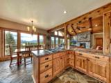 79359 Valley View Drive - Photo 11