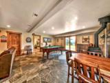 79359 Valley View Drive - Photo 15