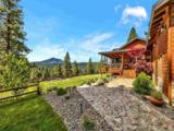 79359 Valley View Drive - Photo 4