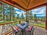 79359 Valley View Drive - Photo 8