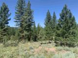 1865 Grizzly Ranch Road - Photo 10