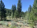 1865 Grizzly Ranch Road - Photo 11