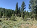 1865 Grizzly Ranch Road - Photo 9
