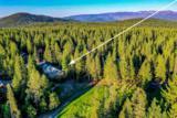 13004 Ski View Loop - Photo 2