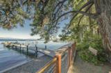 1791 Washoe Way - Photo 15