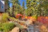 2705 West Lake Boulevard - Photo 3