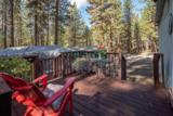 5609 Grizzly Road - Photo 20