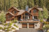 3095 Mountain Links Way - Photo 2