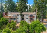 280 Tahoe Woods Blvd - Photo 10