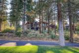 9333 Heartwood Drive - Photo 9