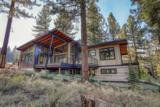 9333 Heartwood Drive - Photo 2