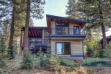 9333 Heartwood Drive - Photo 8