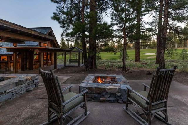 7695 Lahontan Drive, Truckee, CA 96161 (MLS #20210060) :: Becky Arnold Real Estate at Chase International