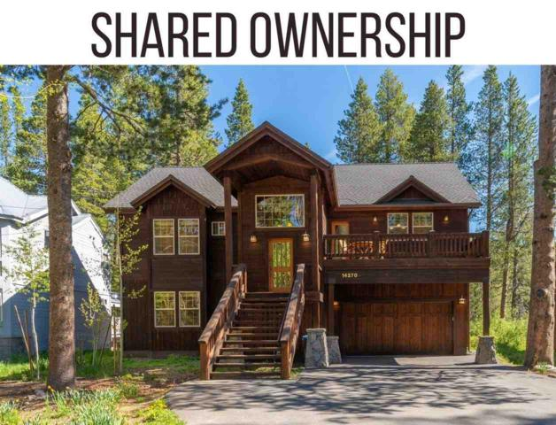 14270 Swiss Lane, Truckee, CA 96161 (MLS #20211295) :: Becky Arnold Real Estate at Chase International