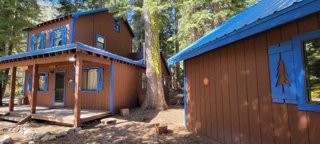 10244 Washoe Road, Truckee, CA 96161 (MLS #20211335) :: Becky Arnold Real Estate at Chase International