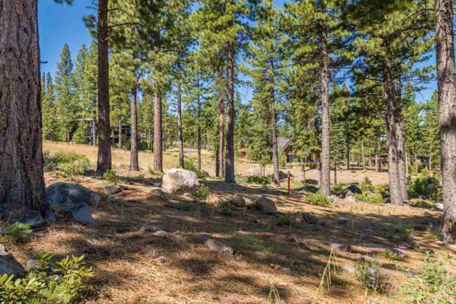 2613 Elsinore Court, Truckee, CA 96161 (MLS #20211357) :: Becky Arnold Real Estate at Chase International