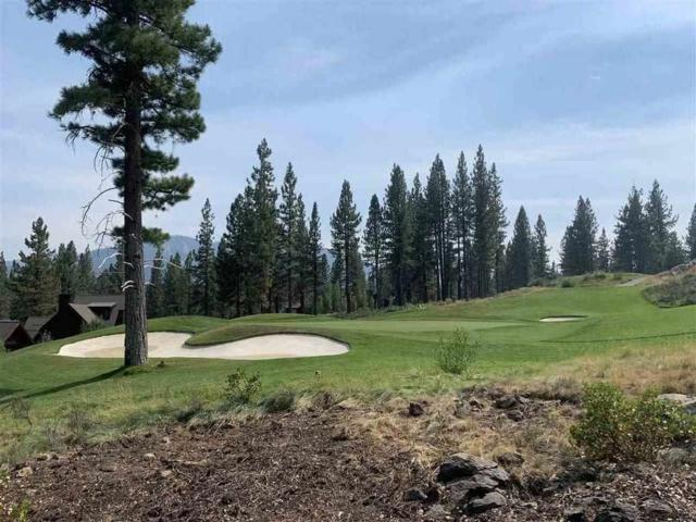 13316 Snowshoe Thompson, Truckee, CA 96161 (MLS #20211372) :: Becky Arnold Real Estate at Chase International
