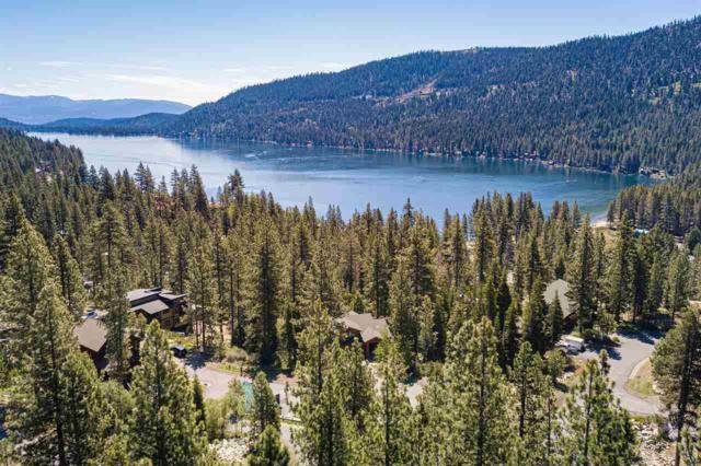 16286 Cinnamon Ridge Place, Truckee, CA 96161 (MLS #20211384) :: Becky Arnold Real Estate at Chase International
