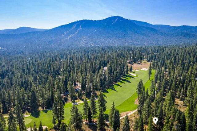 8370 Boscobel Court, Truckee, CA 96161 (MLS #20211388) :: Becky Arnold Real Estate at Chase International