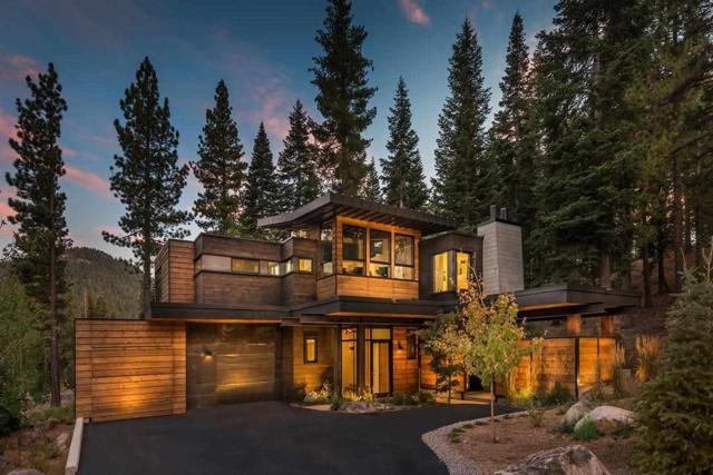 10450 Thunderbird Court, Truckee, CA 96161 (MLS #20211405) :: Becky Arnold Real Estate at Chase International