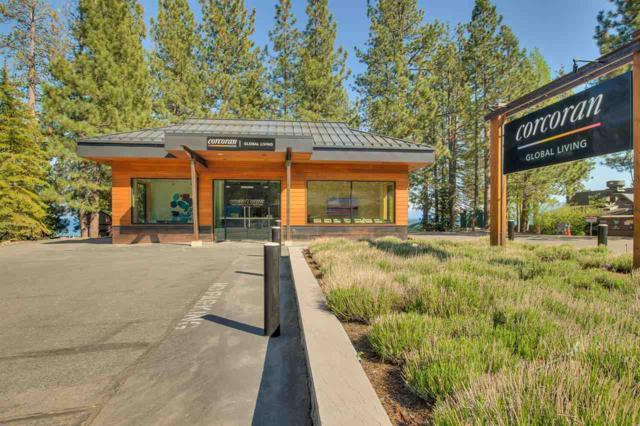 660 North Lake Boulevard, Tahoe City, CA 96145 (MLS #20211417) :: Becky Arnold Real Estate at Chase International