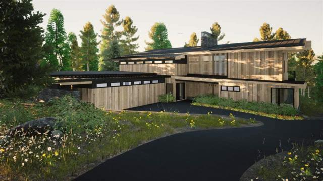 9344 Nine Bark Road, Truckee, CA 96161 (MLS #20211427) :: Becky Arnold Real Estate at Chase International