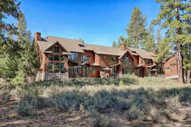12557 Legacy Court A15-36, Truckee, CA 96161 (MLS #20211438) :: Becky Arnold Real Estate at Chase International
