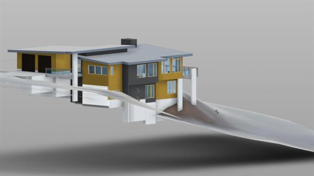 9081 Manzanita Drive, Meeks Bay, CA 96150 (MLS #20211458) :: Becky Arnold Real Estate at Chase International