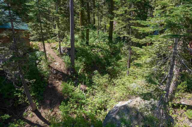 15361 Conifer Drive, Truckee, CA 96161 (MLS #20211479) :: Becky Arnold Real Estate at Chase International