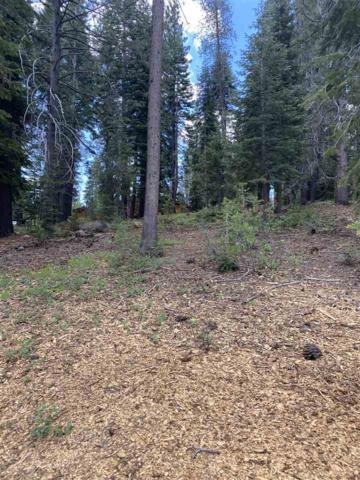 12755 Zurich Place, Truckee, CA 96161 (MLS #20211481) :: Becky Arnold Real Estate at Chase International