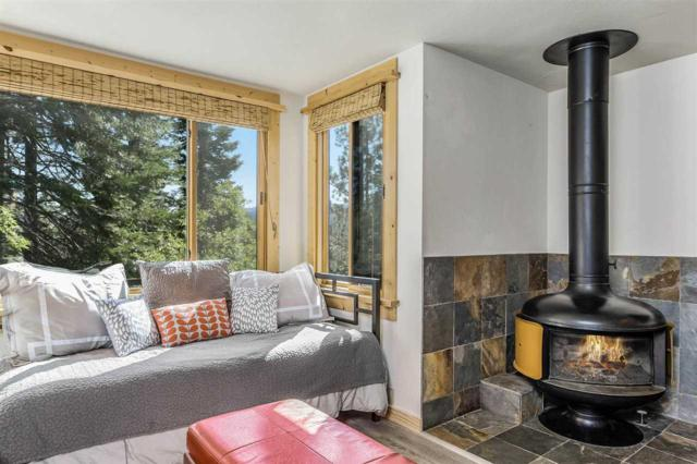 4067 Coyote Fork, Truckee, CA 96161 (MLS #20211495) :: Becky Arnold Real Estate at Chase International
