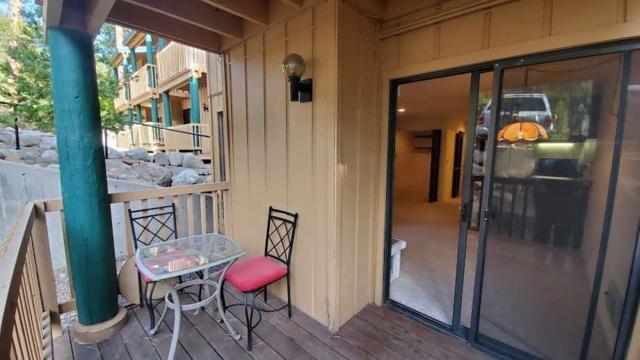 1300 Regency Way #94, Tahoe Vista, CA 96148 (MLS #20211508) :: Becky Arnold Real Estate at Chase International